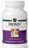 Diosin