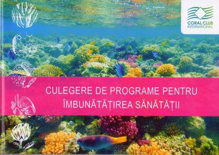 programe-coralclub