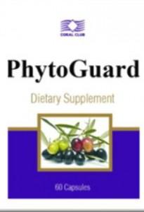 phytoguard